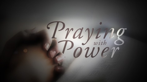 praying with power_wide_t_nv