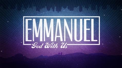 Emmanuel_God_With_Us_wide_t_nv