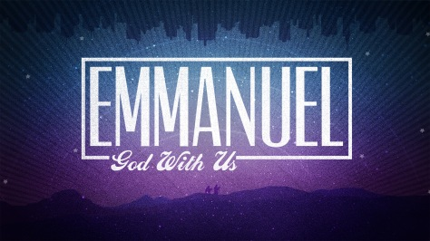Emmanuel_God_With_Us_wide_t_nv