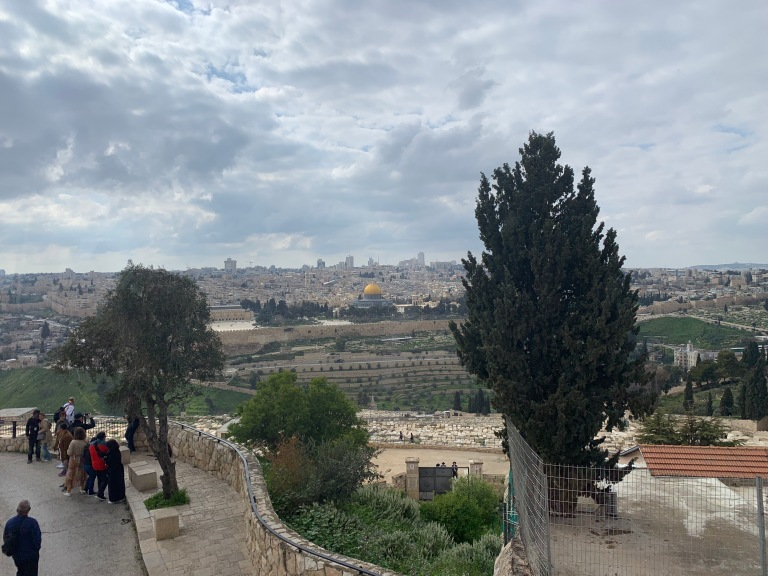 Mt of Olives2.jpeg